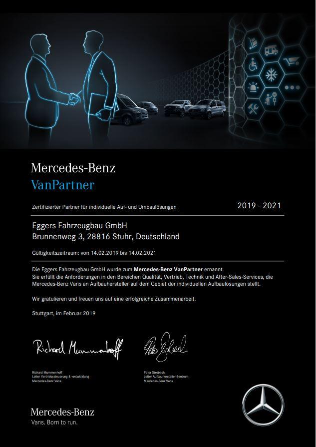Mercedes-Benz-VanPartner