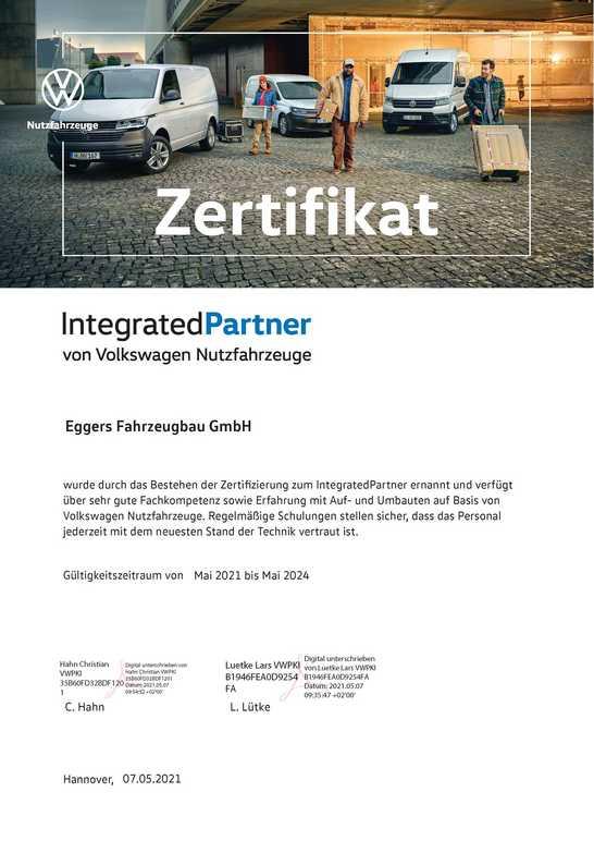 Zertifikat_IntegratedPartner_2021_2